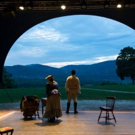'RIP VAN WINKLE' Premiere, THE HEART OF ROBIN HOOD Headline Hudson Valley Shakespeare Photo