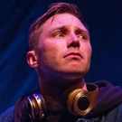 BWW Review: REYKJAVIK at Rorschach Theatre