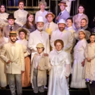 BWW Review: Powerful Cast Moves Audiences With RAGTIME at Plant City Entertainment Photo
