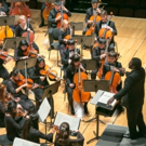 Phila. Young Musicians Orchestra Announces 2nd Annual Festival Concert