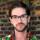 SDC Announces Weill Fellowship With John Doyle And James Blaszko