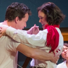 Photo Flash: Firehouse Theatre presents WINGS THE MUSICAL