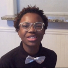 BWW TV Exclusive: Konversations with Keeme: Why We Give Photo