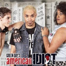 BWW Review: HIGH OCTANE 'AMERICAN IDIOT' REFLECTS A GENERATION'S FRUSTRATION at Mad Theatre in Jaeb Theatre