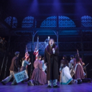 Photo Flash: FIrst Look at RAGTIME at Lincoln Park Performing Arts Center