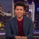 VIDEO: New THE DAILY SHOW Correspondent Jaboukie Young-White Discusses Why Young People Don't Vote