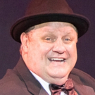 Photo Flash: THE PRODUCERS Now Playing at Stage Door Theatre at LPAC Photos