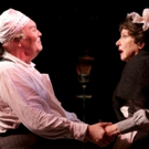 BWW Review: A CHRISTMAS CAROL at North Shore Music Theatre Photo