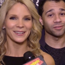 BWW TV: Which Cole Porter Songs Are the KISS ME, KATE Cast So In Love With? The Stars Chose!