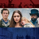 An In-Depth History and Look at the New Dramatic Adaptation of Les Miserables on PBS Photo