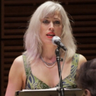 Theatre Of Voices Performs World Premiere Of David Lang Work On March 20 Photo