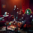INK MASTER: ANGELS Season 2 Premieres Tonight On Paramount Network