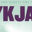 Rorschach Theatre Announces REYKJAVIK