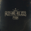 Royal Bliss Release New Single PAIN, Announce All Animal Tour with Through Fire Photo