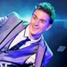 Adam Trent Brings Next Generation Of Magic To Hollywood Pantages Theatre