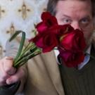 BWW Review: UNCLE VANYA at Brigit Saint Brigit Theatre Company: Misery Meets Magical