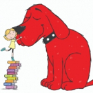 Scholastic Entertainment's CLIFFORD THE BIG RED DOG Will Return in All-New Animated Series