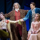 Review Roundup: Washington National Opera's CANDIDE Starring Alek Shrader andEmily Pogorelc