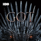HBO's Record-Breaking Hit GAME OF THRONES Season 8 Is Now Available for Digital Download