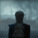 VIDEO: Watch the Trailer for the Series Finale of GAME OF THRONES