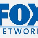 Fox Orders ALICE Reboot from Diablo Cody, Liz Astrof