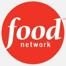 Valerie Bertinelli to Host New Food Network Competition Series, FAMILY FOOD SHOWDOWN