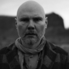 Billy Corgan Releases Silent Film PILLBOX, Set to Music of New Solo Album