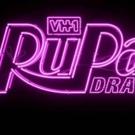 VH1 to Premiere RUPAUL'S DRAG RACE HOLI-SLAY SPECTACULAR