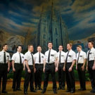BWW Preview: MIDLANDS THEATRE DIGEST in Columbia, SC 5/16 - Broadway in Columbia presents THE BOOK OF MORMON!