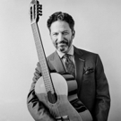 10th Annual Jazz Series to Feature A Melody of Music & Film Featuring John Pizzarelli Photo