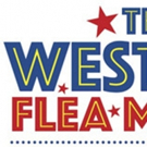 Acting For Others' Inaugural West End Flea Market Raised Over £26,000