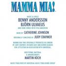 The New Australian Production Of MAMMA MIA! Opens In Brisbane Photo