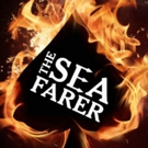 Photo Flash: First Look at THE SEAFARER at The City Theatre Austin Photo