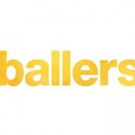 Scoop: Coming Up on a New Episode of BALLERS on HBO - Sunday, October 7, 2018