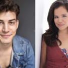 SPEECH & DEBATE to Make Non-Equity Chicago Debut at Brown Paper Box Co.; Cast Set!