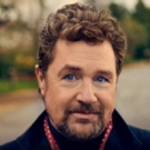 BWW Review: MICHAEL BALL: COMING HOME TO YOU, London Palladium