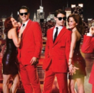 Wednesday Matinees Added for JERSEY BOYS Sydney Photo