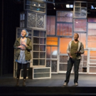 BWW Review: SONGS FOR A NEW WORLD at Aurora Fox Arts Center