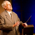 BWW Review: TAKING SIDES at Rubicon Theatre Company