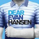 DEAR EVAN HANSEN Announces $25 Digital Lottery in San Francisco