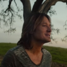 VIDEO: Keith Urban Releases COMING HOME Music Video Featuring Julia Michaels