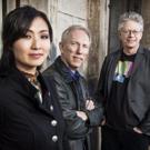 Grammy-Winning Kronos Quartet to Work with OCSA Students