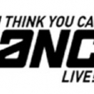 SO YOU THINK YOU CAN DANCE Comes To The Duke Energy Center Photo