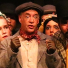 Photo Flash: Bergen County Players Presents THE MYSTERY OF EDWIN DROOD Photos