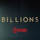 Showtime Orders Fourth Season of BILLIONS