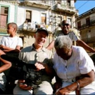 A Documentary 45 Years in the Making - Netflix's CUBA AND THE CAMERAMAN Will Launch o Photo