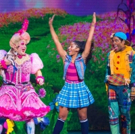 BWW Review: Ross Petty's THE WIZARD OF OZ is Pure Magic Photo