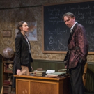 BWW Review: HANNAH AND MARTIN at Shattered Globe Theatre Photo