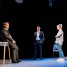 BWW Review: CONSENT, Harold Pinter Theatre Photo