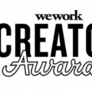 Five Entrepreneurs Announced As Winners At San Fransisco WeWork Creator Awards
